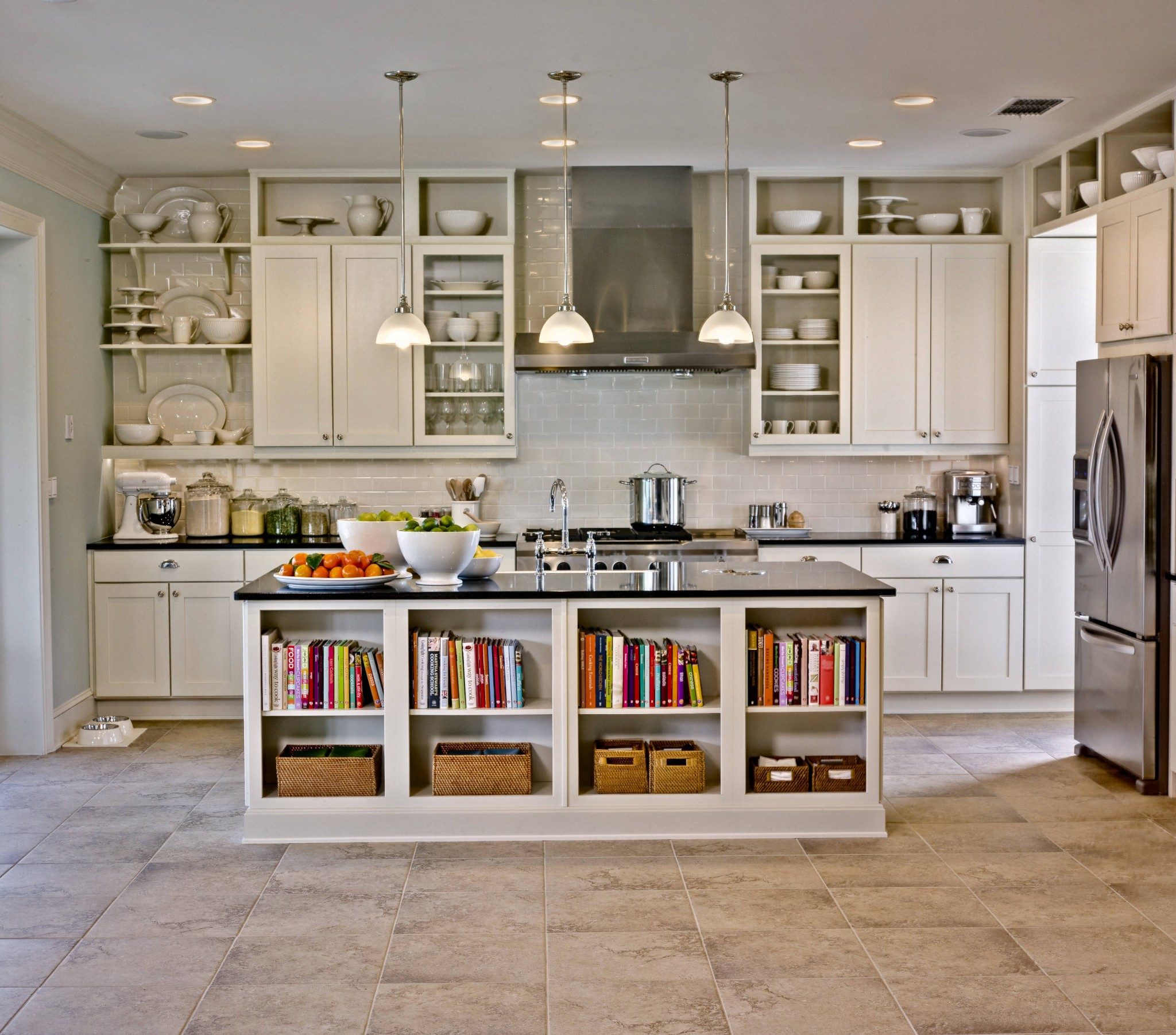 5 simple inexpensive kitchen re designs inexpensive kitchen cabinets Builder Concept Home