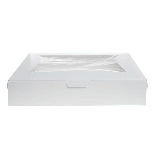 Medium Crop Of Half Sheet Cake Size