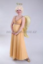 1325. Ангел