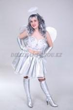 1012r -озорной ангелочек