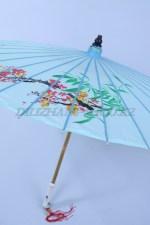 1837 Японский зонт
