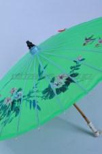 1839 Японский зонт