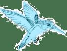 dillybird3