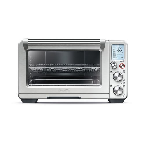 Medium Crop Of Cuisinart Air Fryer Toaster Oven Reviews