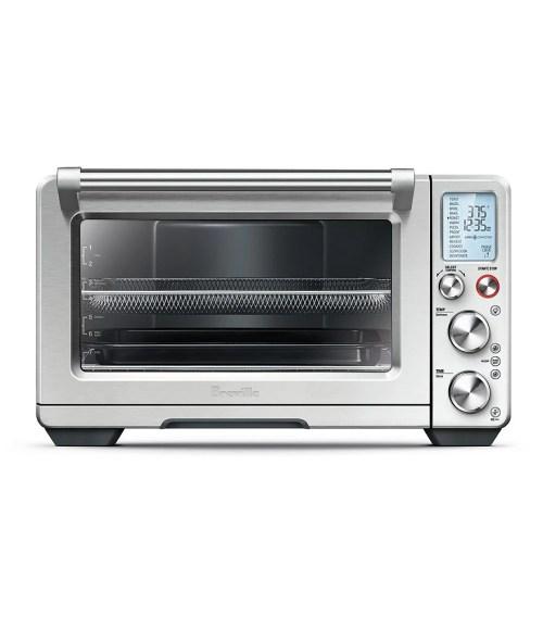 Medium Of Cuisinart Air Fryer Toaster Oven Reviews