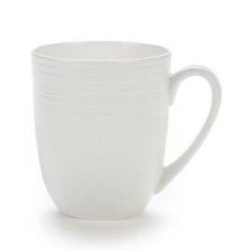 Medium Crop Of Giant Coffee Travel Mug