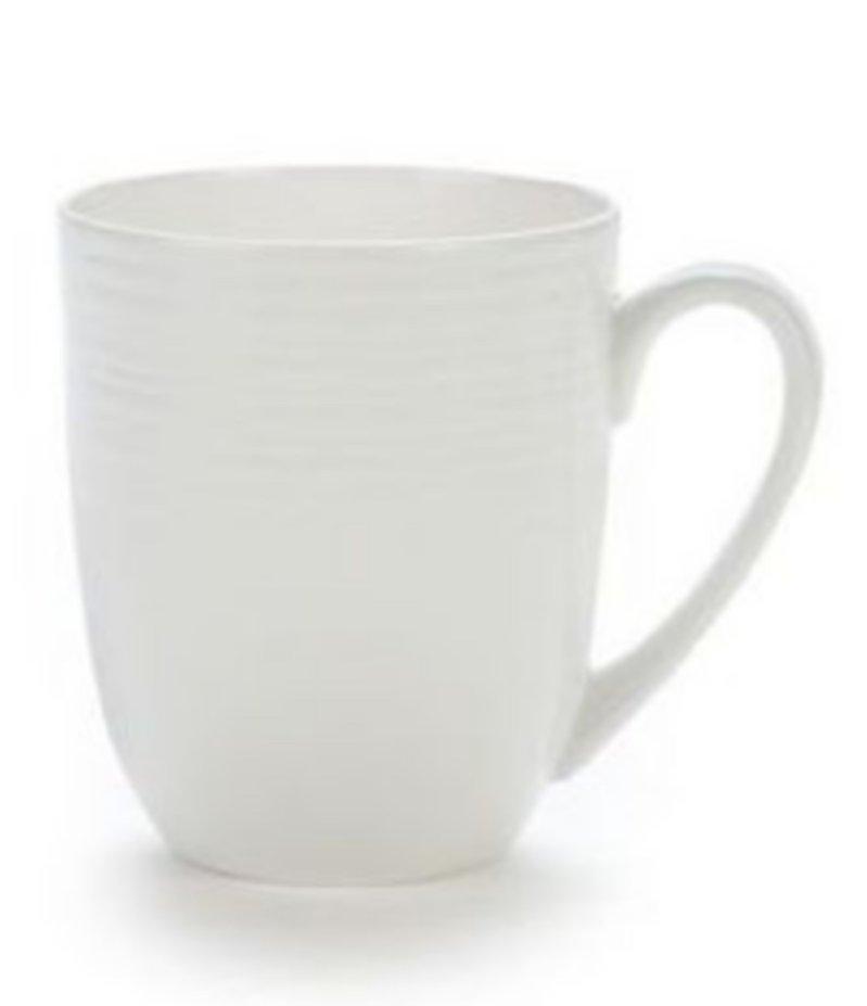 Large Of Giant Coffee Travel Mug