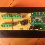 RedPlayer-5-PlaylisteKnap-strip-board
