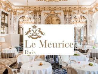 Le-meurice-cover