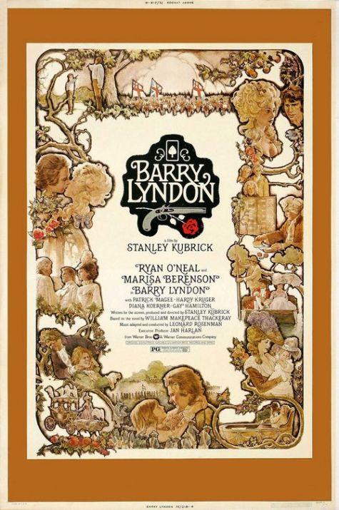 barry-lyndon-poster-art-kubrick