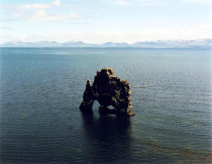 ben-russell-dinca-1mage-Rock-Troll