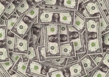 dollar-499478_1280