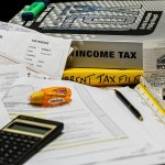 Tax Season Recap 2015: What a Strange Season, Part 1