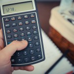 How to Calculate Estimated Tax Payments
