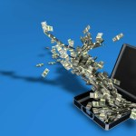 Why Make Estimated Tax Payments, Part 2