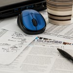 Do I Have to Have Form 1095-A Before I Can File?