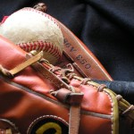 """From the Archives: Baseball and """"Games Behind in the Loss Column"""""""