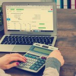 Is There an Income Threshold Where You Should Start Using Quickbooks?