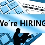 Hiring Employees: Is it a Want or a Need?