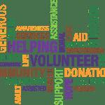 Iowa Deduction for Charitable Mileage