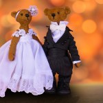 Revisiting a History of Marriage in the Tax Code, Part 8