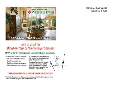 BoL-Seminar-Postcard-v2-2