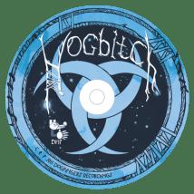 Hogbitch-CDFace