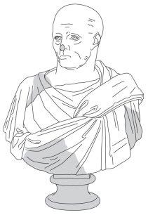 SAMA-Roman-Statues---Restorations-4