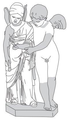 SAMA-Roman-Statues---Restorations-6