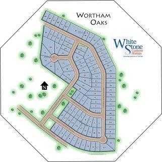 Wortham-Oaks-(Table)