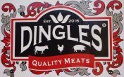 Dingle's Quality Meats