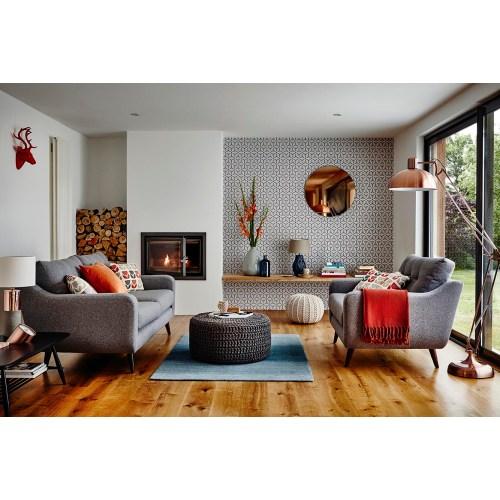 Medium Crop Of Cozy Living Furniture