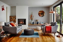 Small Of Cozy Living Furniture