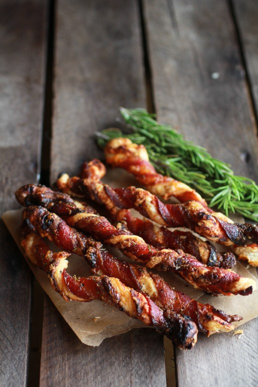 Sweet-and-Savory-Cheesy-Bacon-Wrapped-Puff-Pastry-Twist-151