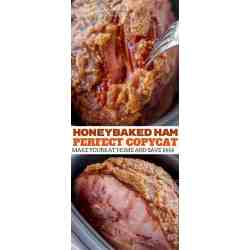 Small Crop Of Honeybaked Ham Locations