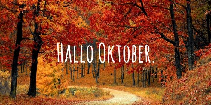 hallo-oktober