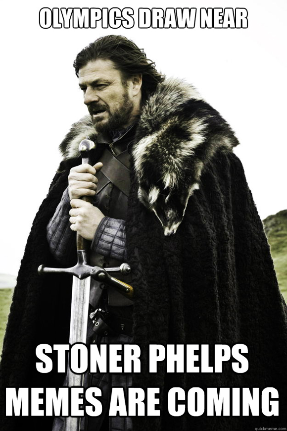 2012-summer-olympics-lotr-stoner-phelps-memes-are-coming.jpg