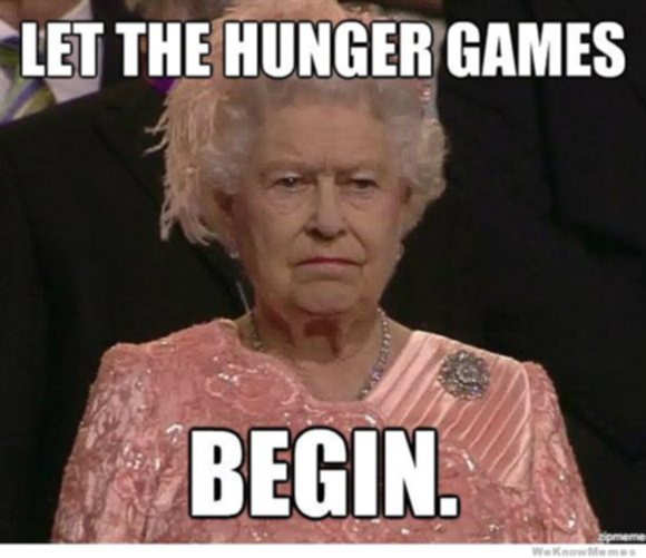let-the-hunger-games-begin-queen-2012-summer-olympics