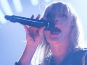 Recap: 2013 SiriusXM Indies w/ Metric | Canadian Music Week