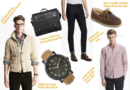 2013-valentines-day-style-guide-mens-jack-spade-timex-t-tech-tumi-topman-sperry-nordstrom