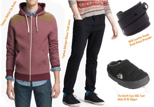 2013-valentines-day-style-guide-mens-topman-the-north-face-nordstrom