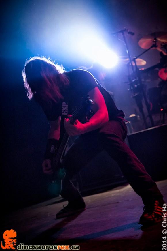 Children of Bodom 2