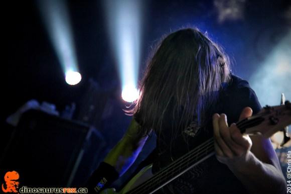 Children of Bodom 6