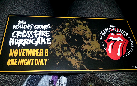 t he-rolling-stones-crossfire-hurricane-50-years-toronto-ticket-novemeber-8th-2012