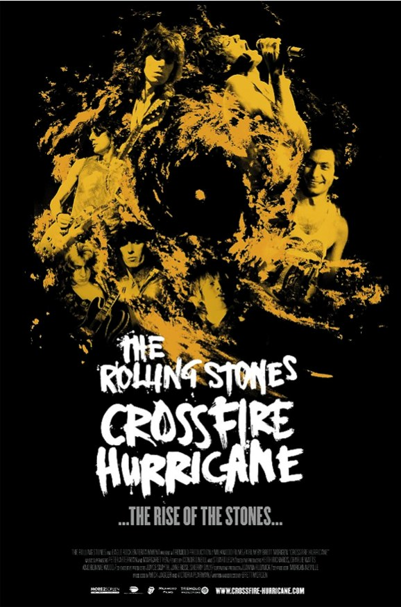 the-rolling-stones-crossfire-hurricane-toronto-video-premiere-the-rise-of-the-stones-2012