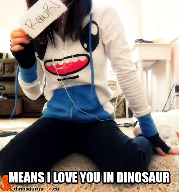 dino-love-valentines-day/dino-love-luv-chick-girl-holding-dino-dinosaur-rawr-means-i-love-you-in-dinosaur-dinosaurusrex