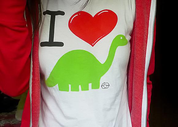 dino-love-luv-i-heart-dinosaurs-tshrit-t-shirt