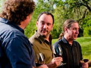 The Dreaming Tree   Wines by Steve Reeder & Dave Matthews
