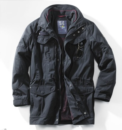 fall-jacket-trend-s4-brave-mens