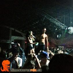Fedde Le Grande - Crowd 2